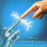 Shared Emotions CD